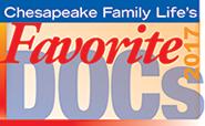 fav docs logo 2014