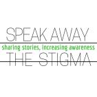 Speak Away the Stigma