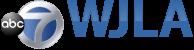 WJLA_Logo